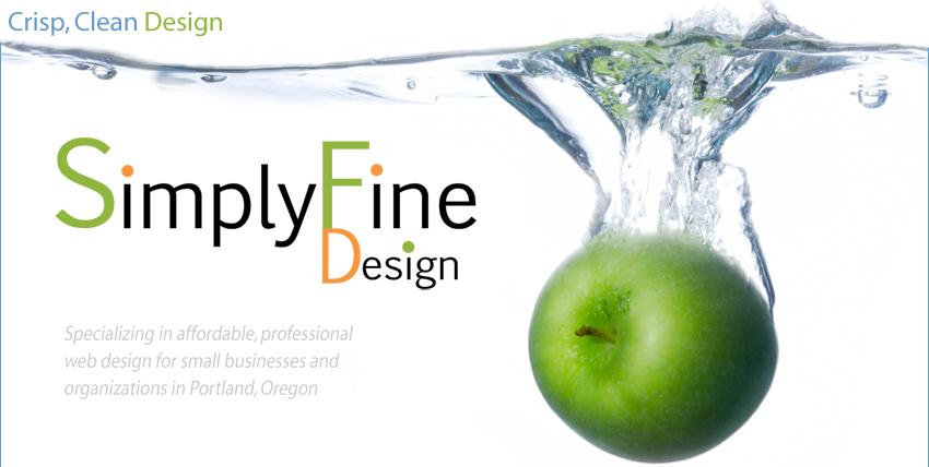 More web design tips ewing enterprise secret website tips publicscrutiny Choice Image