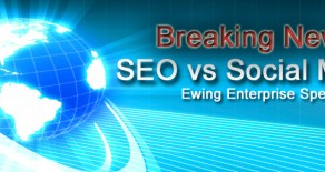 SEO vs Social Media Marketing: Who Wins?