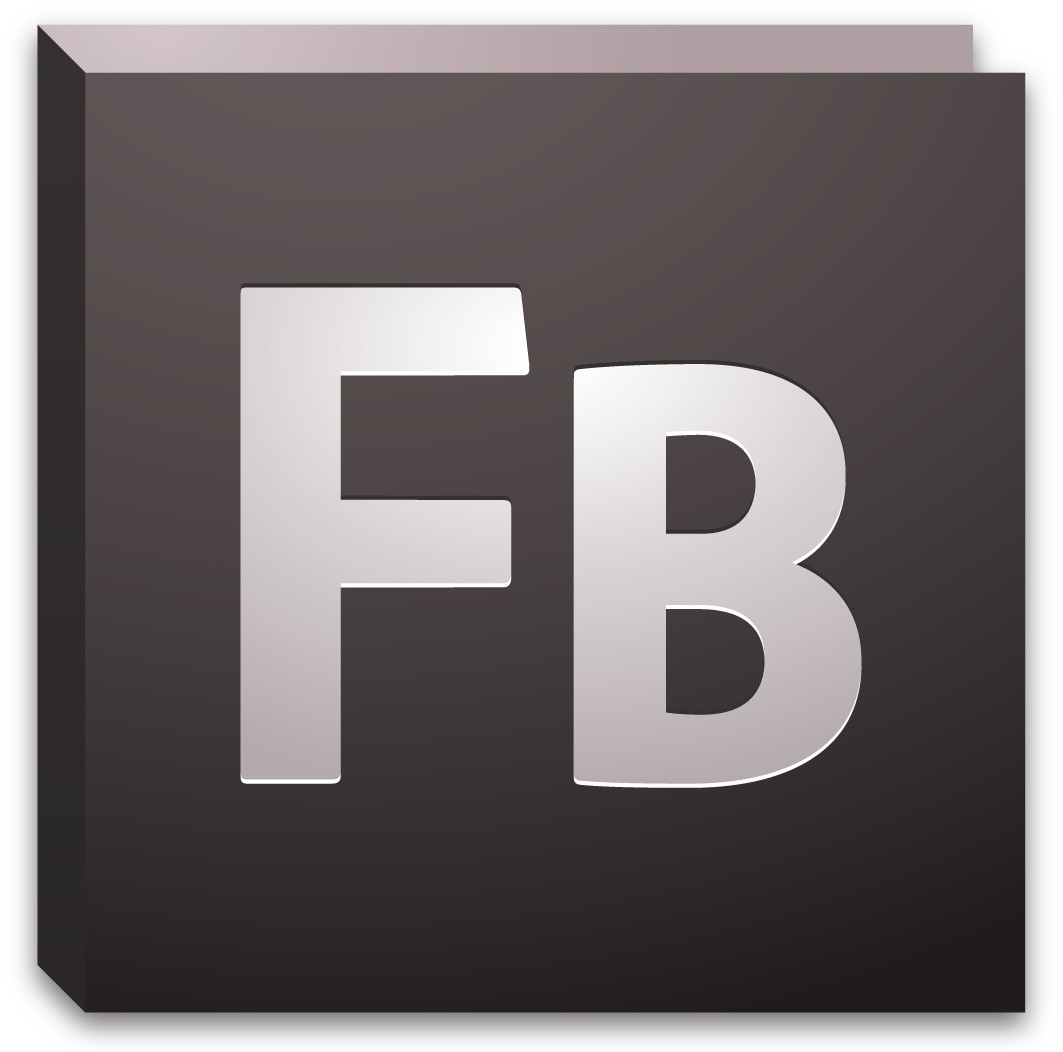 adobe flex builder
