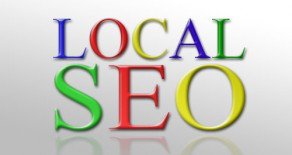 Local SEO Content – Get All The Facts