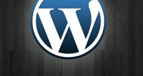 WordPress Tips:Anatomy of a WordPress Theme
