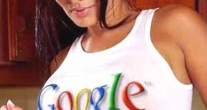 Google Is No Longer A Search Provider…