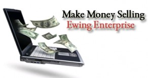 Make Money Selling Our Services