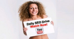 The Daily SEO Drive – Episode 4