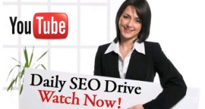 The Daily SEO Drive – Episode 2