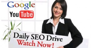 The Daily SEO Drive – Episode 3