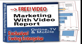 Video Marketing Tips & Why Online Video Is The Future